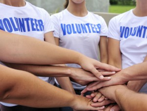 volunteer-11