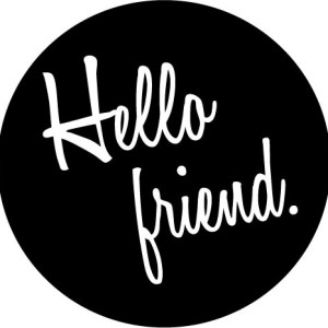 hello-friend-logo