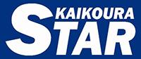 KK-Star-logo