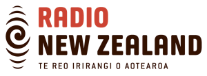 buckybox-talks-to-kim-hill-radio-nz